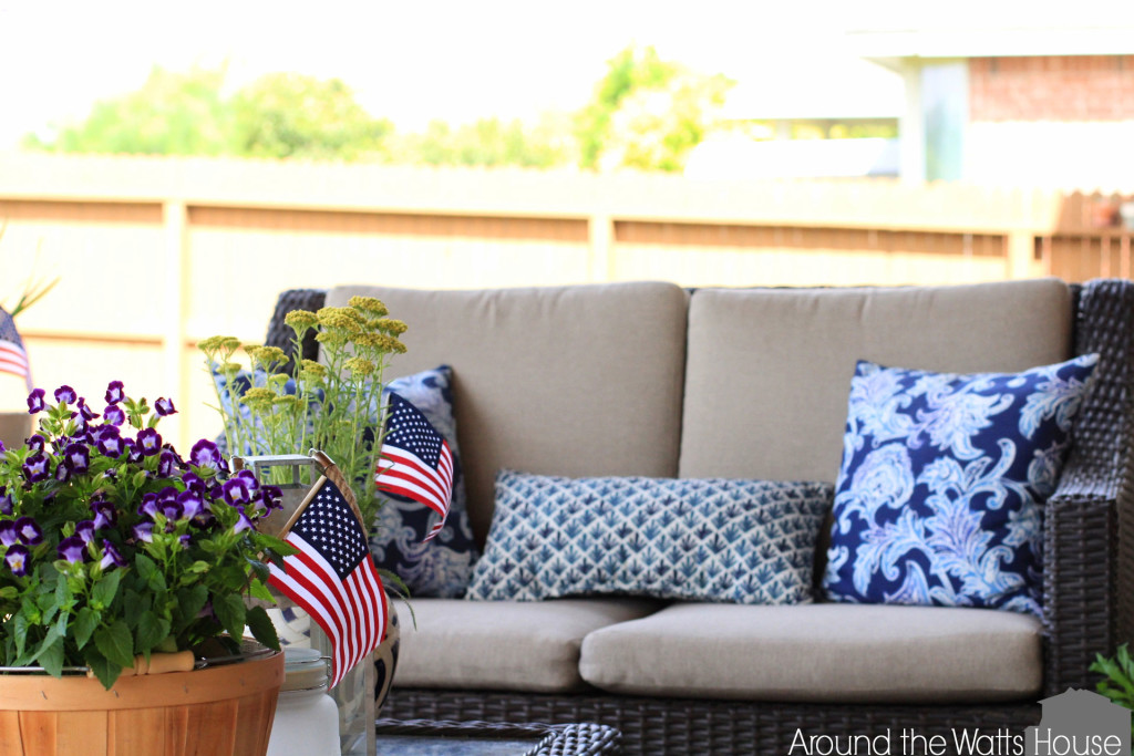 4th-of-July-Outdoor-Party-6