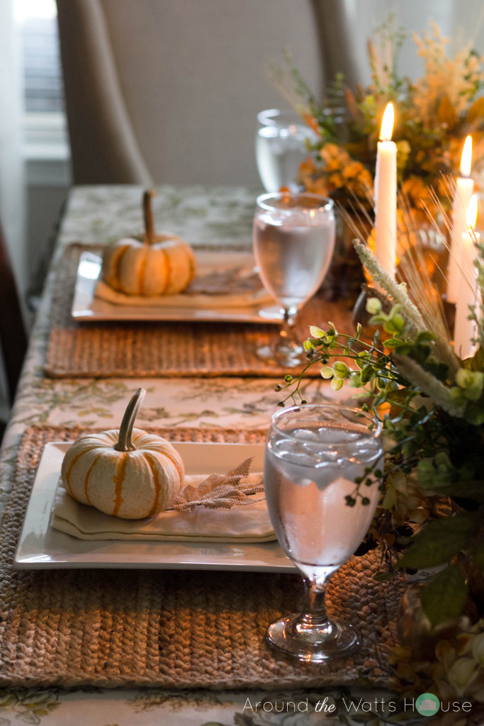 Fall-Dining-Room-Candle-Tab