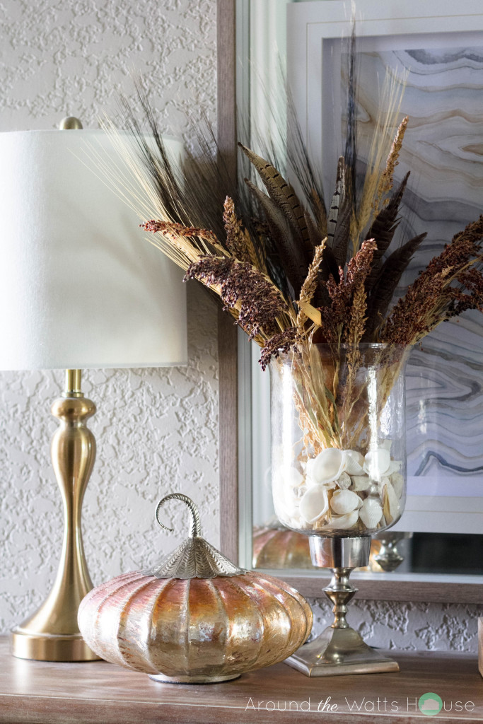 Fall-Decor