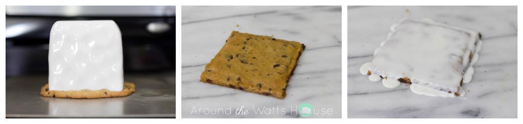 Baked-Cookie-Prep