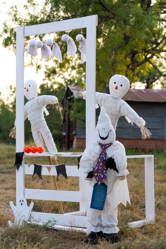cute-outdoor-fall-decorating-ideas-by-iris-nacole-com