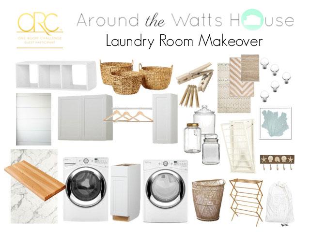 Coastal-Classic-Laundry-Room
