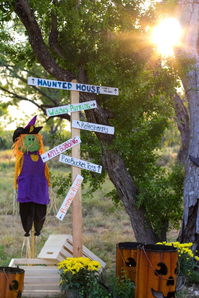 outdoor-fall-decorating-ideas-by-iris-nacole-com