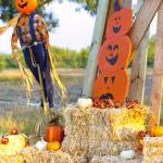 Pumpkin Patch-Photo Booth