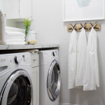 Fall 2015 ORC-Laundry Room Makeover