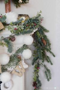 Christmas-Holiday-Home Tour