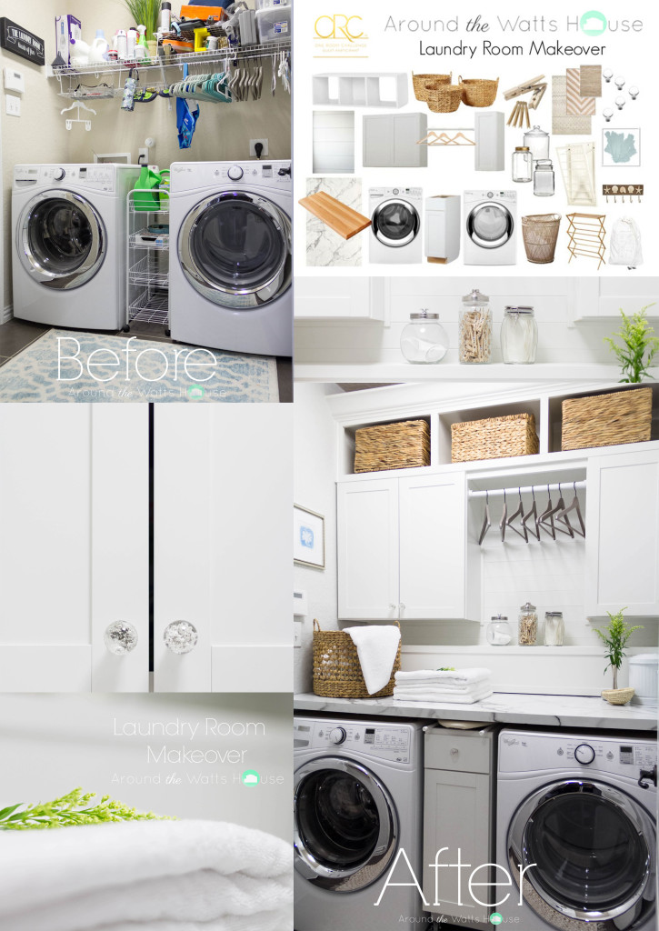 Laundry-Room-Pinterest