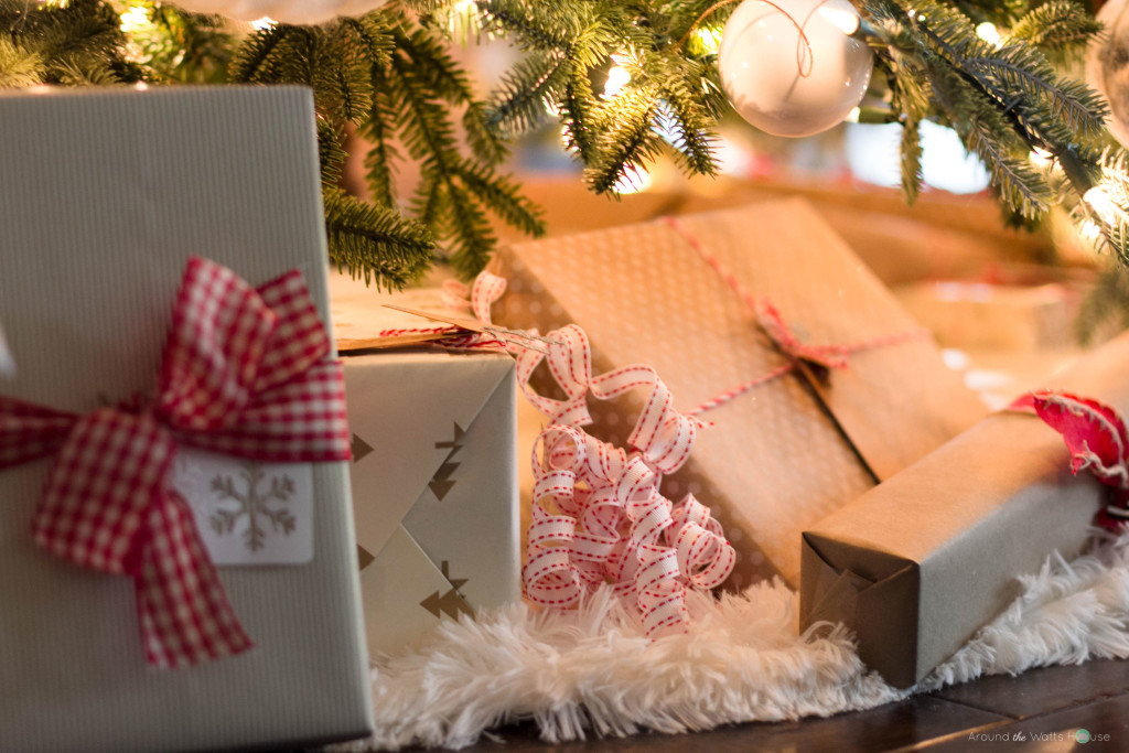 Christmas-Tree-Home-Tour-Pr