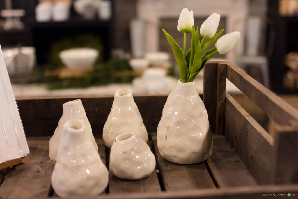 Magnolia-Market-Bud-Vase