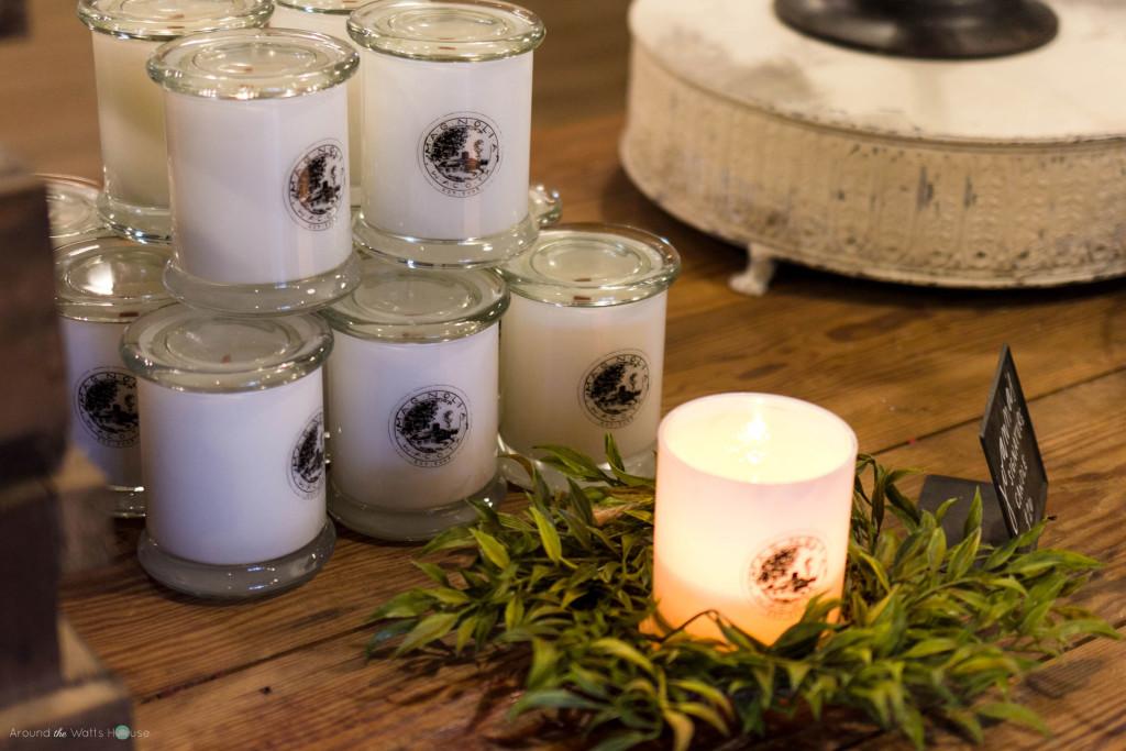 Magnolia-Market-Candle