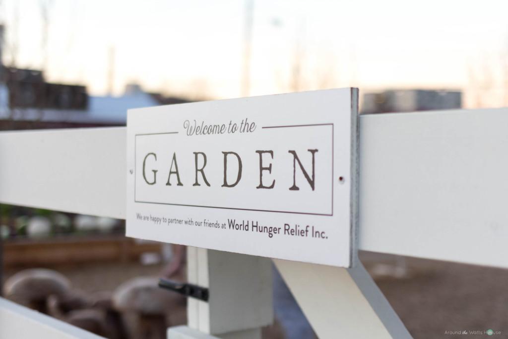 Magnolia-Market-Garden
