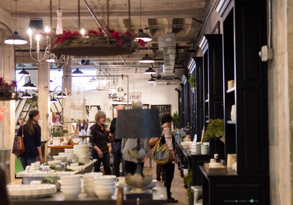 Magnolia-Market-Interior
