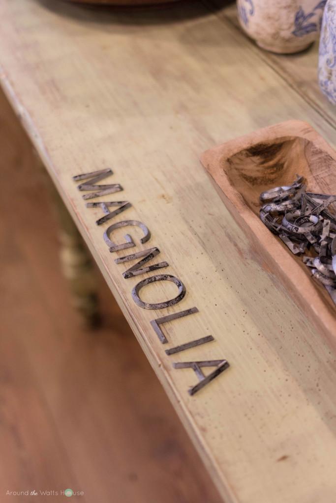 Magnolia-Market-Letters