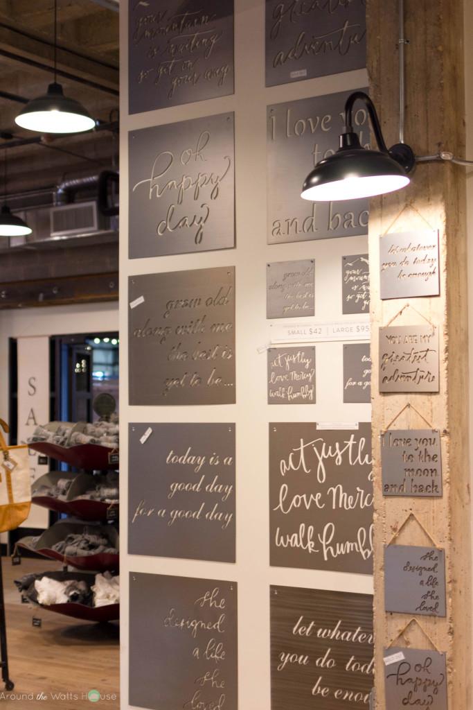 Magnolia-Market-Signs
