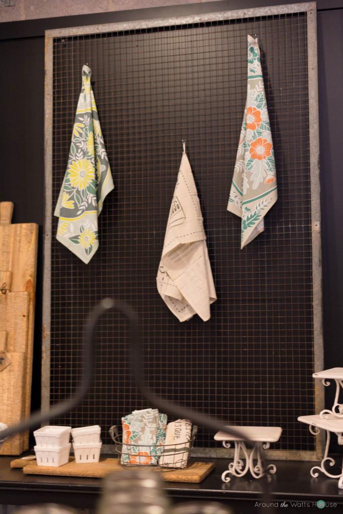 Magnolia-Market-Tea-Towels