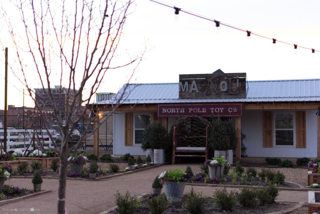 Magnolia-Market-and-Garden