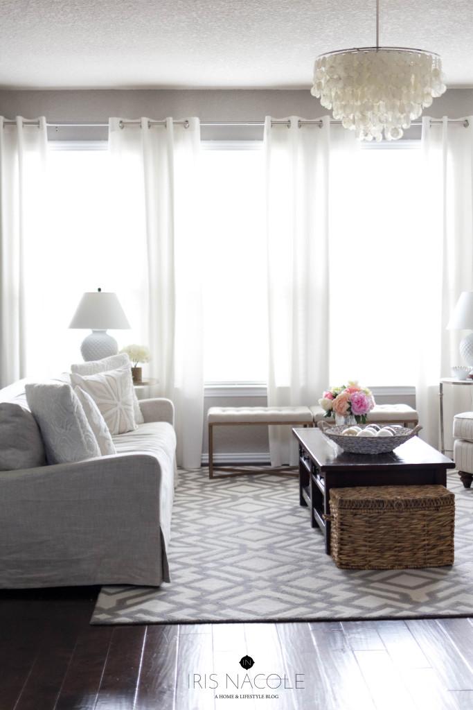 Neutral-Living-Room-1-IrisNacole.com