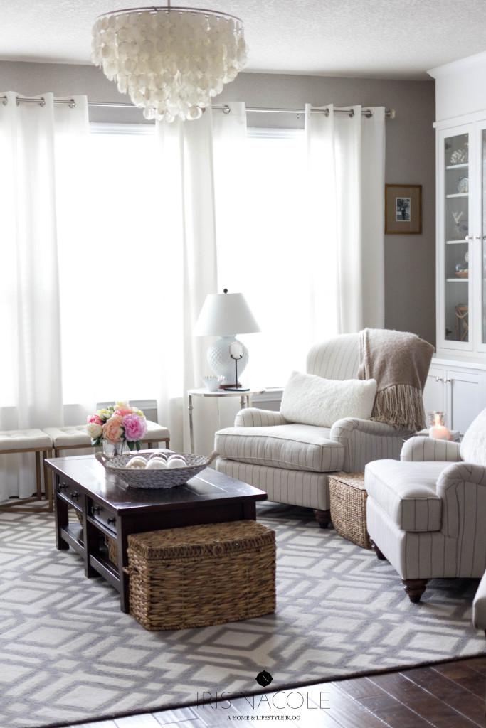 Neutral-Living-Room-2-Iris-
