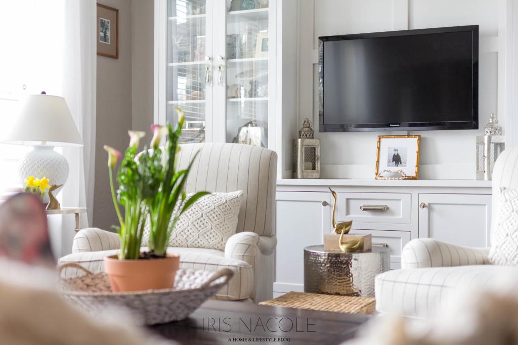 Spring Living Room Tour-36