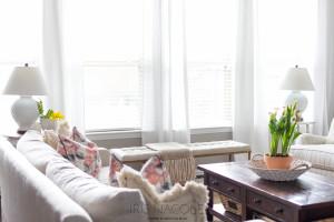 Spring Living Room Tour-39