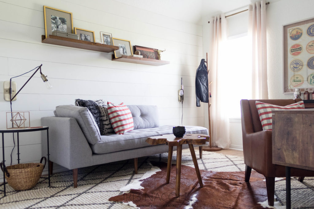 Men's Lounge-IrisNacole-One Room Challenge-9