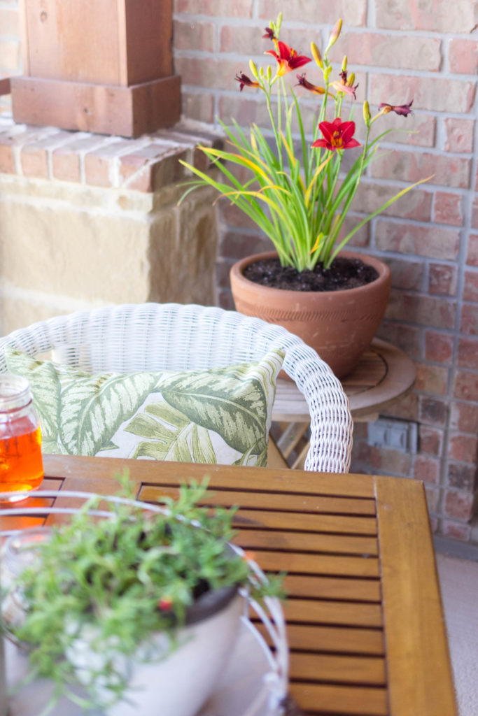 Outdoor Makeover- Balcony Styling (8 of 20)