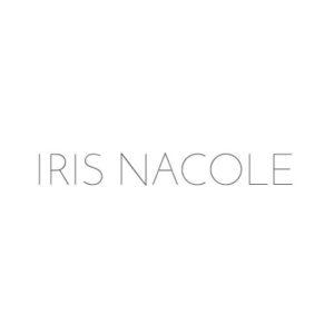 cropped-LogoIrisNacole-1-1.jpg