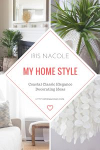 coastal-classic-elegance-decorating-irisnacole-com