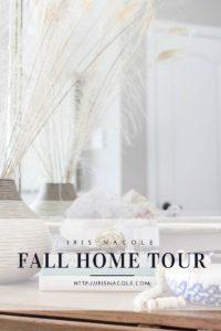 irisnacole-com-fall-home-tour