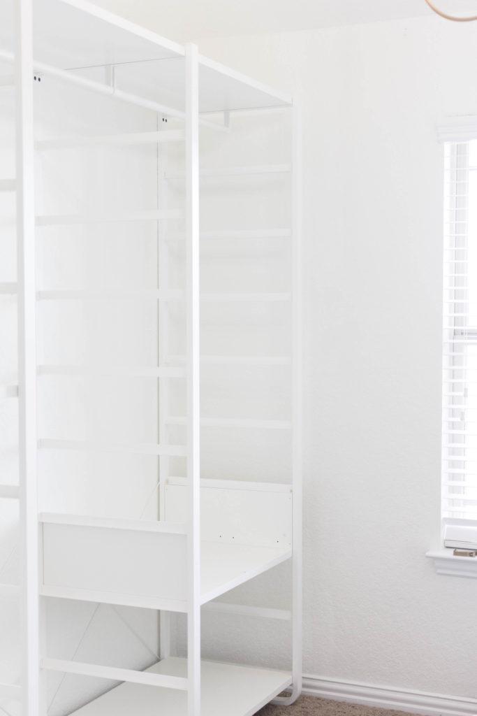 closet-details-irisnacole-com-Ikea-elvarli