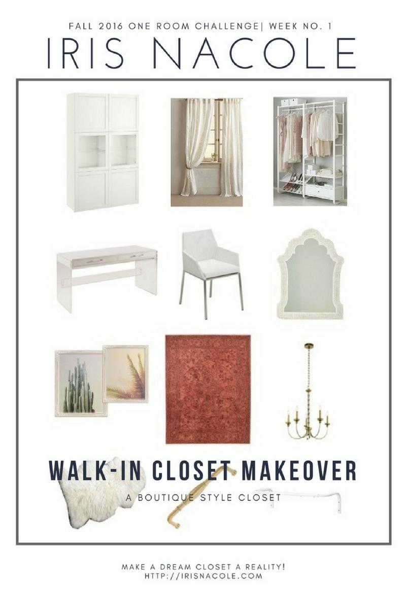 fall-2016-one-room-challenge-walk-in-closet-makeover-irisnacole-com