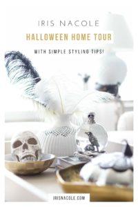 halloween-home-tour-irisnacole-com-styling-tips