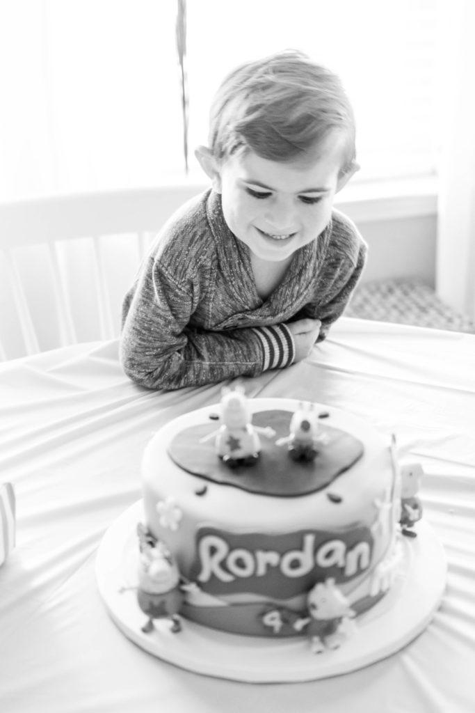 rordan-king-watts-fourth-birthday-party-12