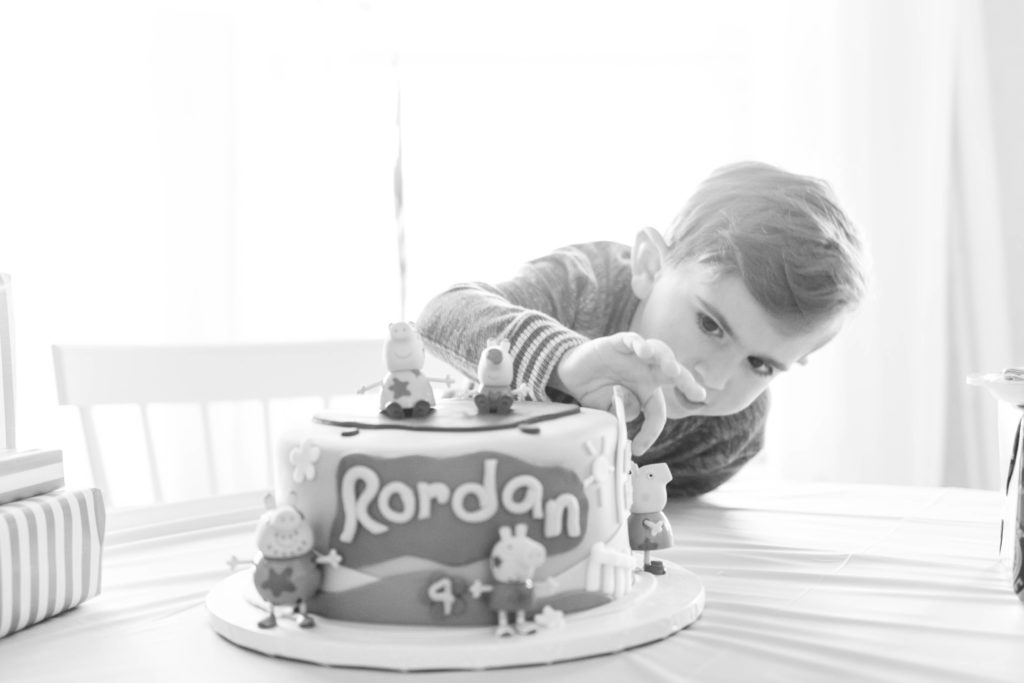 rordan-king-watts-fourth-birthday-party-15