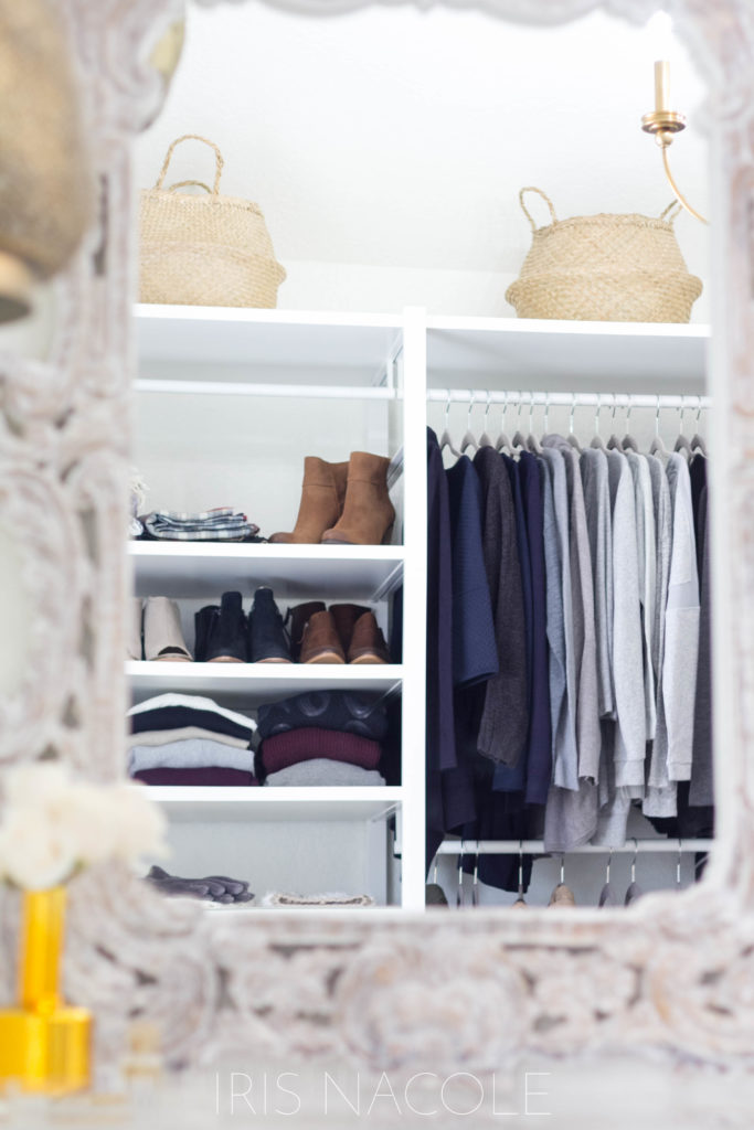 walk-in-dream-boutique-closet-irisnacole-com-26