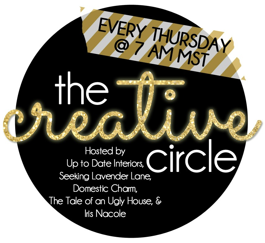 the-creative-circle-logo-with-hostesses