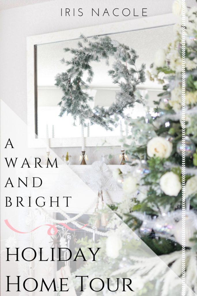 a-warm-bright-holiday-christmas-home-tour