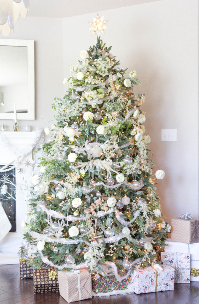 christmas-iris-nacole-whimsical-floral-christmas-tree