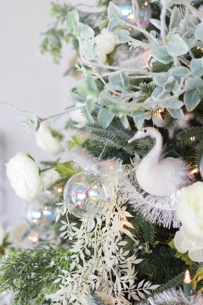 ornaments-whimsical-floral-christmas-tree-iris-nacole