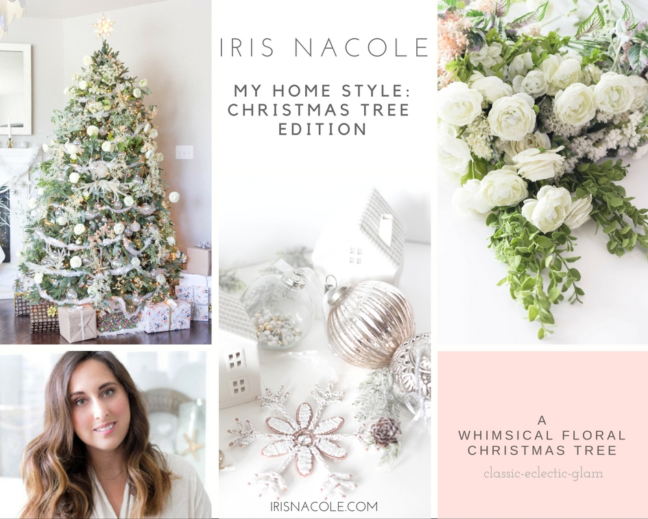 my-home-style-christmas-tree-edition-whimsical-floral-tree-by-iris-nacole