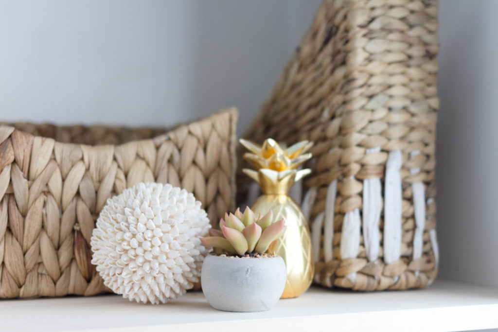 Pineapple-new-year-new-room-office-refresh-a-tropical-chic-home-office-IrisNacole.com