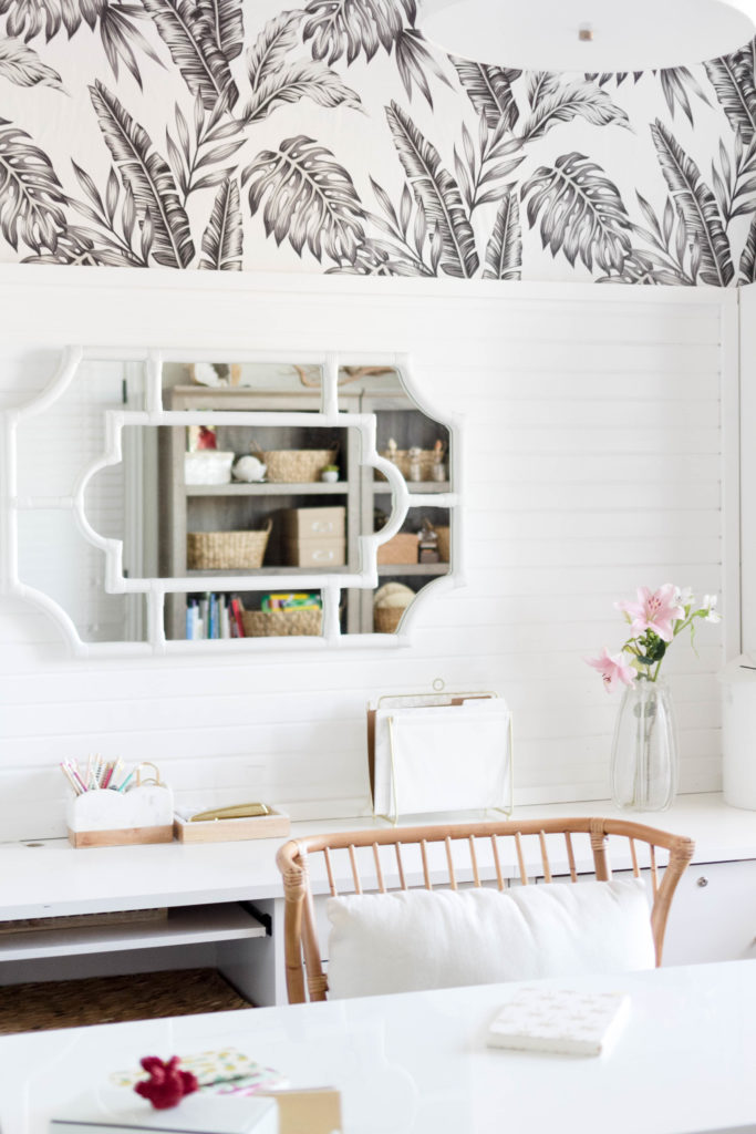Tropic-Chic-Home-Office-IrisNacole.com