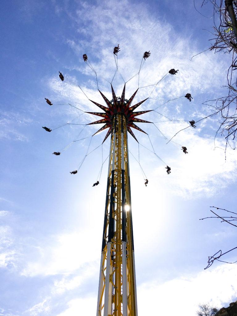 Six Flags-1