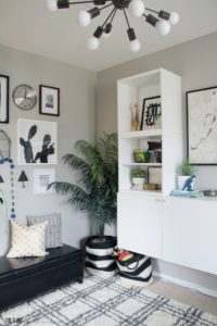 bold-stylish-modern-playroom-neutral-eclectic-kid-space-This-is-our-Bliss