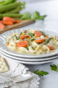 Anderson + Grant-chicken-noodle-soup-recipes