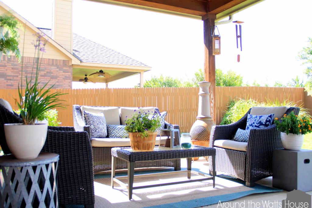 Back-Porch-Summer-2015-Sitt