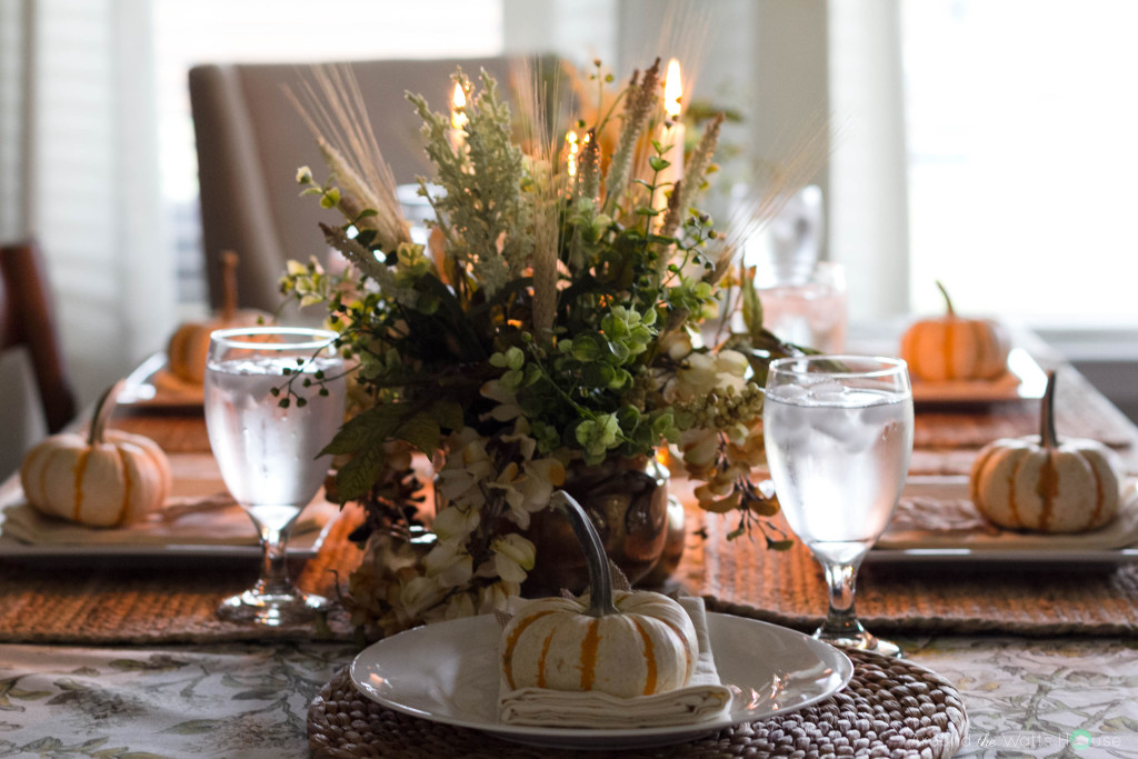 Fall-Dining-Room-All-Table-