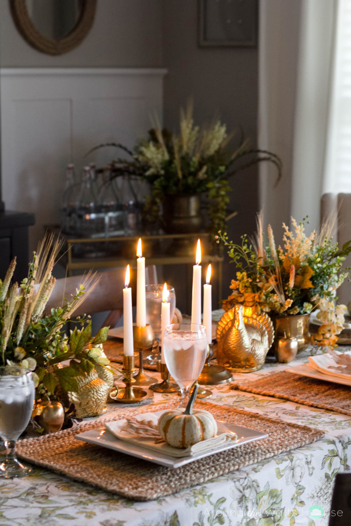 Fall-Dining-Room-Full-Tour-
