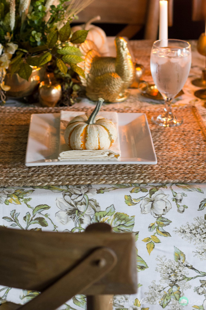 Fall-Dining-Room-Table-Chai