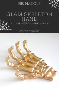 glam-halloween-diy-decor-irisnacole-com